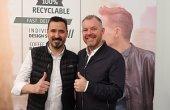 koziol mit neuem Vertriebspartner in Spanien