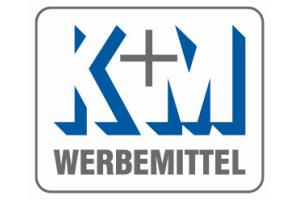 kundm neu 300x200 - Account Manager (m/w/d) und Vertriebsassistenz (m/w/d)