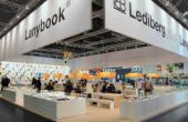 Lanybook übernimmt Händlerbetreuung wieder selbst