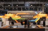 Aus Lediberg wird Castelli