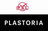 PSL Europe vertritt Plastoria