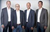 Moll-Gruppe: Qualitätsmanagement zertifiziert