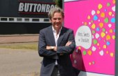 Buttonboss Group gründet neues Unternehmen