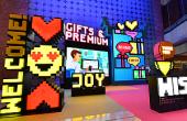 Hong Kong Gifts & Premium Fair: Angesagte Präsentideen