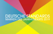 Niederegger: Marke des Jahrhunderts 2019