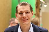koziol: Neuer Key Account Manager