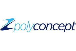 Polyconcept Logo2 - Polyconcept: Neuer CEO