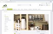 Geda Labels: Neuer Webshop