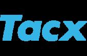 Garmin kauft Tacx