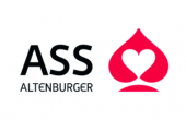 ASS Altenburger: Verstärkung im Key Account Management