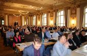 GWW-Jahreshauptversammlung: Gesetze, Steuern, Projekte