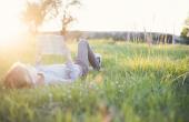 Good Life Books & Media: Mehr als lesenswert