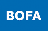 Bofa: Neuer Standort
