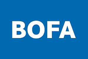 BOFA 300x200 - Bofa: Neuer Standort