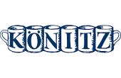 Könitz stellt Außendienst neu auf