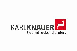 KnauerLogo - Karl Knauer: Neuensteiner Werk stellt Insolvenzantrag