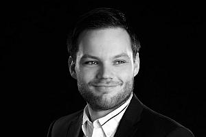 MichaelTaxBild vorschau - doppler: Neuer Key Account Manager