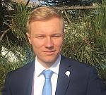 O.Kleemann - Könitz stellt Außendienst neu auf