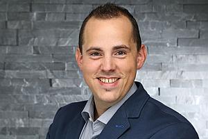 Philipp Herold DasPräsent klein vorschau - Das Präsent: Nächste Generation übernimmt