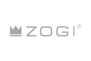 Zogi logo - Zogi: Einigung und Neugründung