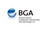 Frank Dangmann ins BGA-Präsidium gewählt