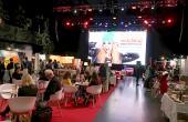marke|ding| Schweiz: Relaxte Expansion