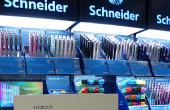 """Schneider erneut """"Marke des Jahrhunderts"""""""