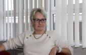 Fotolitho: Dzialoschewski wird Geschäftsführerin