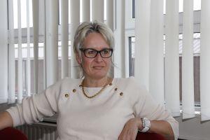 Dzialoschewski Petra - Fotolitho: Dzialoschewski wird Geschäftsführerin
