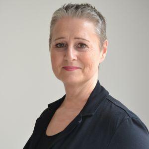 Ira Kunert gww - GWW: Neue Mitarbeiterin