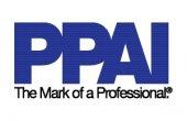 PPAI: Rekordumsatz für US-Branche