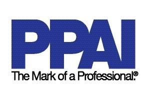 PPAI logo 2735 - PPAI: Rekordumsatz für US-Branche