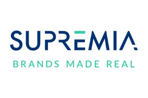 Suprimia - Account Executive (m/w/d)