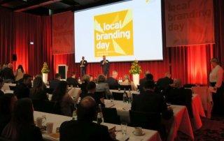 localbranding2019 320x202 - 4. local branding day: Marken lokal führen