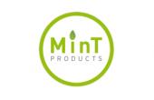 MinT Products: Doppelter Zuwachs im Vertrieb