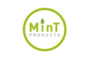 mint - MinT Products: Doppelter Zuwachs im Vertrieb