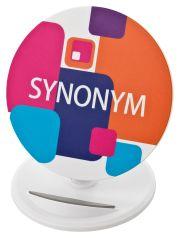 synonym - O-Square launcht neue Marke