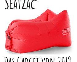 703 seatzac 250x202 - Leichtgewicht mit optimalem Sitzkomfort