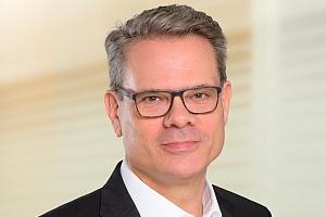 Kai Rössig Karl Knauer vorschau - Karl Knauer: Neuer Geschäftsführer