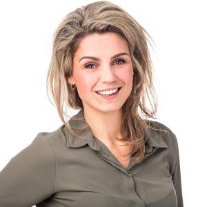 Katharina beutow araco - Araco: Verstärkung im Außendienst