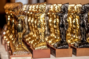 POPAI IndianerII - POPAI Awards 2019 verliehen