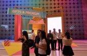 Hong Kong Gifts & Premium Fair: Neue Rekorde