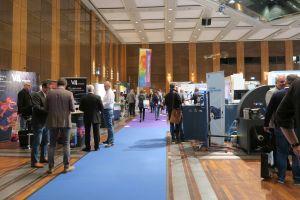 printunddigital 19 v - Print & Digital Convention: Mehrwert Print