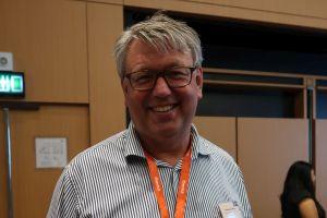thomas davidsson ippag v - Ippag: Neuer Vorsitzender