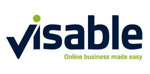 visable - Neue Marke Visable gegründet