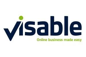 visable v - Neue Marke Visable gegründet