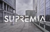 Supremia: Umgestaltungen auf Führungsebene