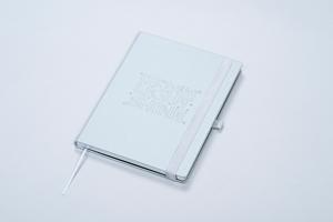 DSC1567 silber komplett - 25 Jahre Promonotes: Die haften für Ihre Kunden