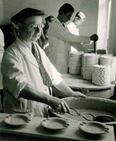 Produktion1950er 2 - Rastal: 100 Jahre der Zeit voraus