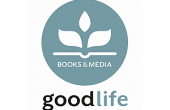 Good Life Books & Media: Neuer Kooperationspartner